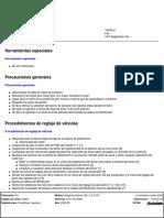 MAGENTIS-OPTIMA-2.0
