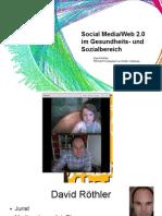 web20_gesundheitsbereich_public