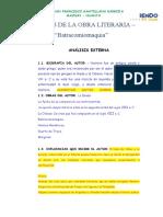 análisis batracomiomaquia -trabajo de ruth mary