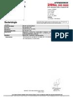 solicitud-396472 (1)