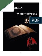 LPDE1387 Manual de Brujeria y Hechiceria (redgrapesonline.blogspot.com)