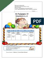 Plano Para o Kit 10 Berçários a e b Copia (2)