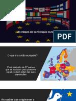 UniãoEuropeia