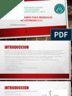 LAB-3_FLOTACION_RHC_619