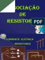 associaoderesistoresemparaleloemista3-120523182830-phpapp01