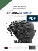 Influenza su Internet, articolo di Didier Heiderich