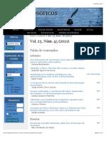 05 Artículo en Revista Indexada 2021 Realismo Poscontinental 2021