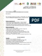 Bibliografia civil