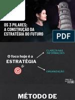 02 - Aula 2 (slide)