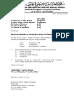 surat panggilan msrt PSV09