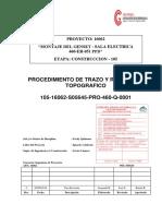 105-16062-S05645-PRO-460-Q-0001