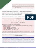 Cours5 Maths3 a4 2019