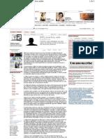 INPI, noves fora, nada (versão completa) - artigo PÚBLICO 25-mar-2011