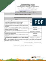 PROGEPUFCA-Edital052021_CronogramaDeAtividades-05.02.2021