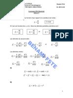 Correction Serie 1-P124_2