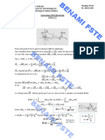 Correction Serie 2-P124 (1)