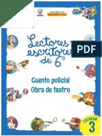 6tallerescri_entrega3
