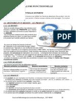 Chapitre 2_Analyse Fonctionnelle _Mai  2020_ligne