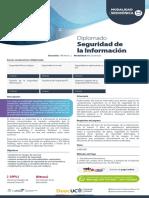 Diplomado-en-Seguridad-de-la-Informacion-Sincrónico