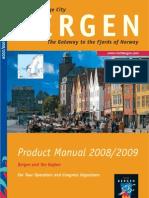 11Produktmanual_2008_2009