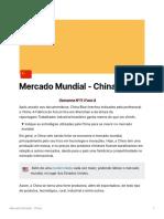 Mercado_Mundial_-_China