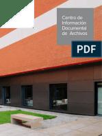folleto_cida