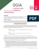 2 - Bioquímica 2