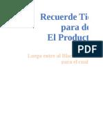 ARRASCUE PEREZ YHOCK NIXON ProductoAcademico_003C