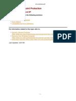 virus-windows-pdf