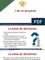 perfilproyecto