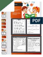 Continuacion de Diapositivas Del Tercer Semestre de Pautas de Crianza