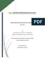 INFORME SOBRE EL PROCESO DE DIAGNOSTICO ORGANIZACIONAL (3)