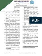 problemasconenteros-140618125839-phpapp01