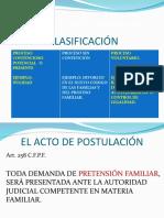 23.- Proceso Familiar Ordinario (1)