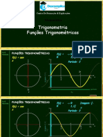 trigonometria completa 2