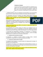 ALFARO 2do PARCIAL