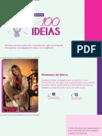 Ebook100ideiasMarketeiradaBeleza