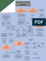 Mapa conceptual - Titulo IX Ley 1952 del 2019