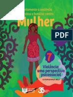 Enfrentamento-a-violencia-contra-a-mulher