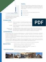 Curriculum-CODIG-1
