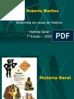 01-Pré-História.ppt