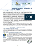 Cartilha_COAF_CFC