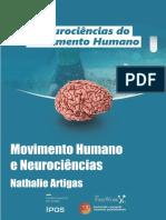 Apostila Fundamentos Da Neurociência_Final_Profa Nathalie Artigas-convertido