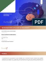 Neuroanatomia+Do+Movimento+Humano+ +E-book+2020 (2)