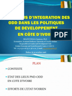 processus_d_integration_des_odd_dans_les_politiques