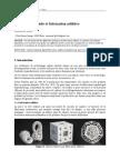 Prototypage Rapide Et Fabrication Additive