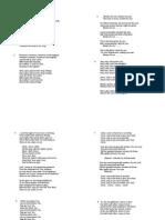 Wollaton_Road_Binder_Lyrics