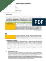 PLANIFICACION ANUAL_5°_2021_MANUELSCORZA
