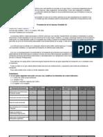 Copia de Ejercicio -Modulo 1 Costos