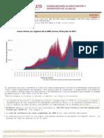 Comunicado_Tecnico_Diario_COVID-19_2021.07.11_